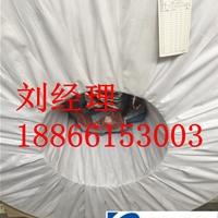 电厂专用管道保温铝卷Ψ合金铝板