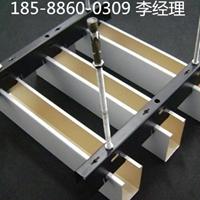 河南【拉弯弧形造型铝方通】厂家日韩免费高清线视频