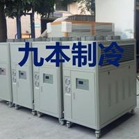 工业循环水冷水机