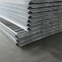 铝梯大象牌铝爬梯收割机铝梯