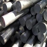 6061t6铝合金