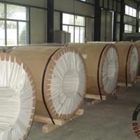 环保5083铝板 国标5083铝板