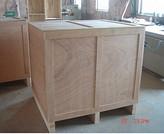 出售木包裝箱木托盤加工定制
