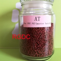 PBT阻燃母粒红磷母粒PET无卤阻燃剂AT