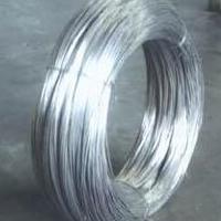 6063氧化扁鋁線
