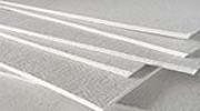 工业毛毡铜板铝板彩钢板分条机针刺化纤毛毡