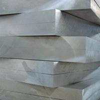 1145铝板耐磨损强度铝材