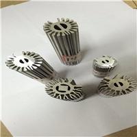 铝制品  铝型材 来图加工