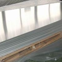 铝合金2A04厚板薄板化学成分