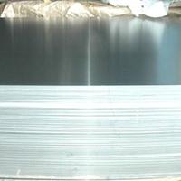 5056铝合金板热处理成分