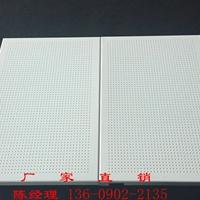 传祺4S店镀锌钢板装修多少钱一平方