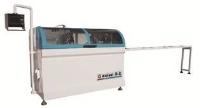 铝合金系统门窗加工设备凯岳机器价格