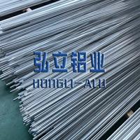 6063铝棒用处,6063铝棒因素