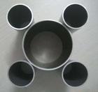 阜阳供应6063-T5铝管