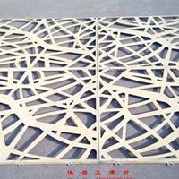 门头雕花铝单板外墙雕花铝单板厂家直销