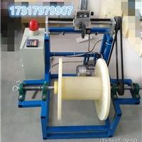 收线机如何操作 收线机选启庞收线机配件