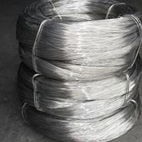 供应5052铝镁合金线