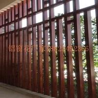 银行专用金属港式铝窗花-铝合金焊接厂