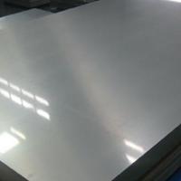 武汉花纹铝板