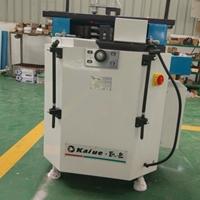 铝合金系统门窗加工设备全套设备生产厂家