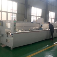 工业铝材设备生产厂家