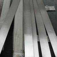 5086-T453超硬铝中厚板
