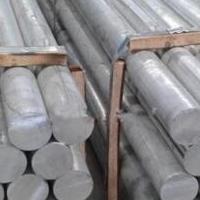 环保6063氧化铝合金棒