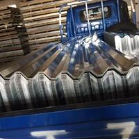 瓦楞铝板  厂家