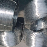 铝丝、铝线多少钱一公斤?