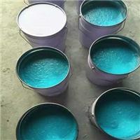高温乙烯基胶泥厂家 烟道防腐脱硫施工