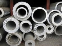 江苏合金铝管纯铝管圆铝管