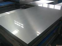 1060纯铝铝板厂家