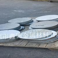 7A09铝合金 焊接性能铝材