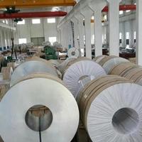 供应现货铝合金型材