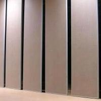 办公室隔断型材及环境空间