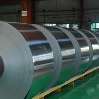 优质防腐保温铝卷生产销售厂家