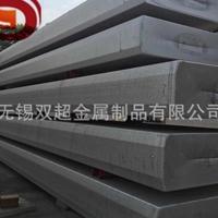 进口船用超厚超宽7075铝板