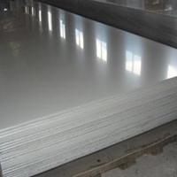 5083铝板船用铝板的规格