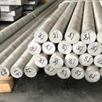 环保6061-T6精密铝排