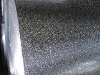 铝花纹板价格.防锈花纹铝皮.