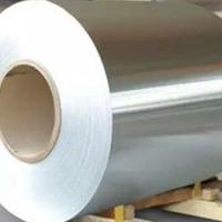 进口保温铝皮 1060 1100铝卷 拉伸铝带