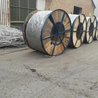 热镀锌钢绞线架空线铝绞线生产厂家