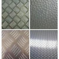 经销成批出售黑色阳较氧化铝板 金色氧化铝板