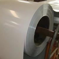 供应防锈铝板 标牌铝板