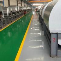 0.6毫米铝卷 保温铝卷 厂家济南恒诚铝业