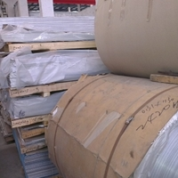 抗氧化铝合金5056铝合金 铝合金厂家价格