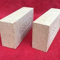 高铝耐火砖 三级高铝砖价格  厂家直销