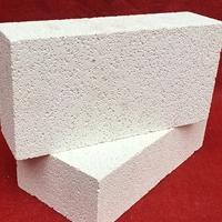 莫来石轻质砖  莫来石聚轻砖厂家直销