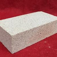 轻质高铝砖  隔热保温高铝砖厂家