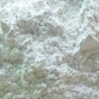 电镀加工废水中和剂,复合碱代替片碱